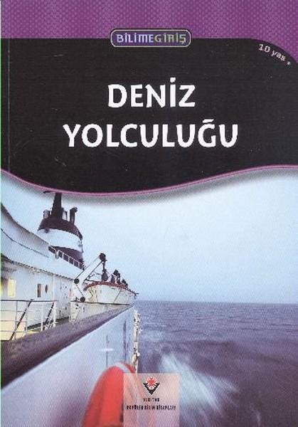 Deniz Yolculuğu.pdf