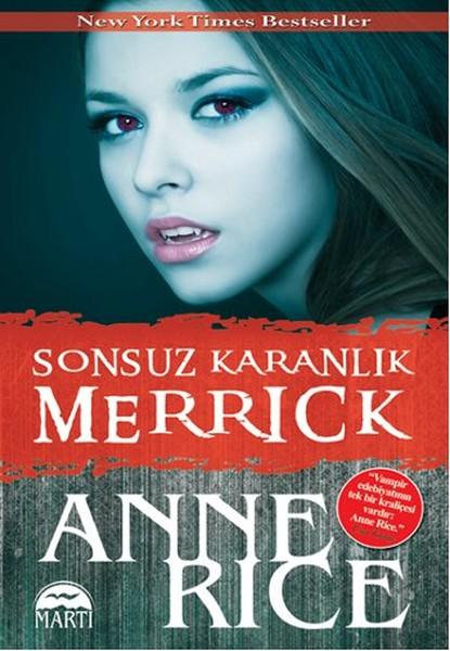 Sonsuz Karanlık: Merrick.pdf