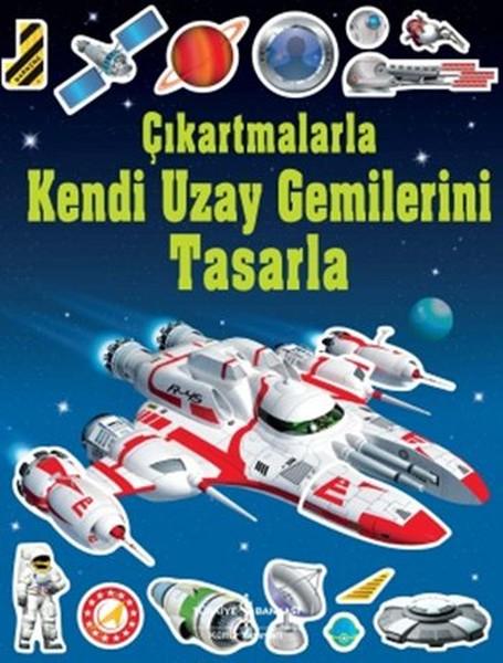 Çıkartmalarla Kendi Uzay Gemilerini.pdf