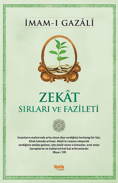 Zekt - Sırları ve Fazileti.pdf