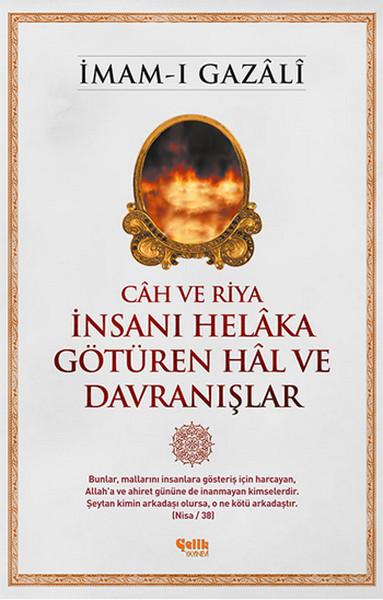 Ch ve Riya - İnsanı Helka Götüren Hl ve Davranışlar.pdf