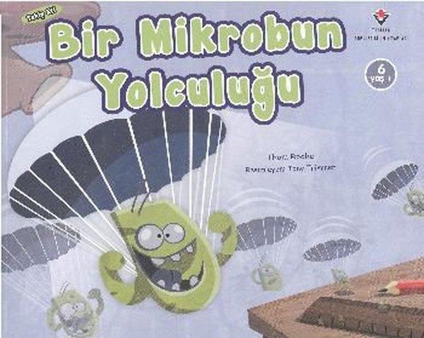 Bir Mikrobun Yolculuğu.pdf