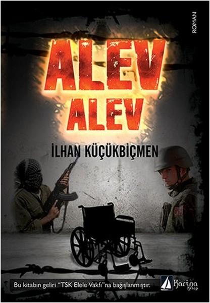 Alev Alev.pdf
