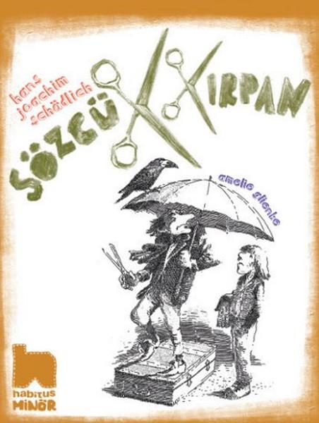 Sözcük Kırpan.pdf