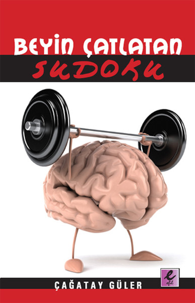 Beyin Çatlatan Sudoku.pdf