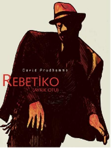 Rebetiko.pdf