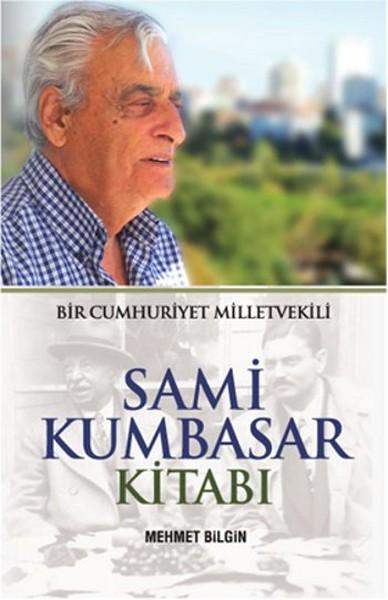 Sami Kumbasar Kitabı.pdf