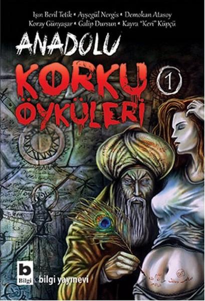 Anadolu Korku Öyküleri - 1.pdf