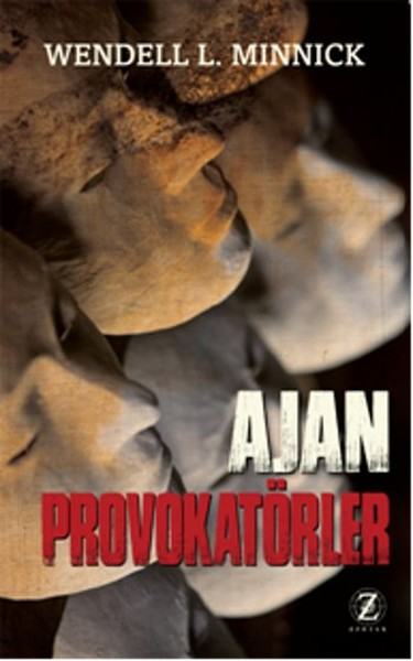 Ajan Provokatörler.pdf