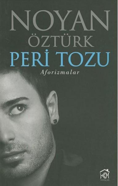 Peri Tozu.pdf