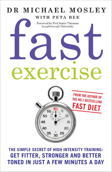 Fast Exercise.pdf