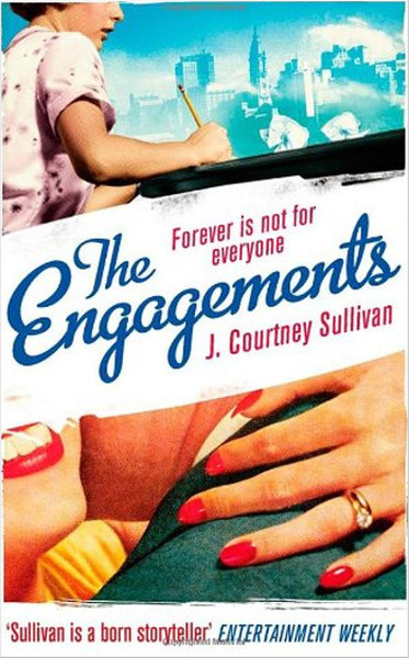 The Engagements.pdf