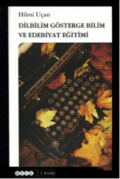 Dilbilim Göstergebilim ve Edebiyat.pdf