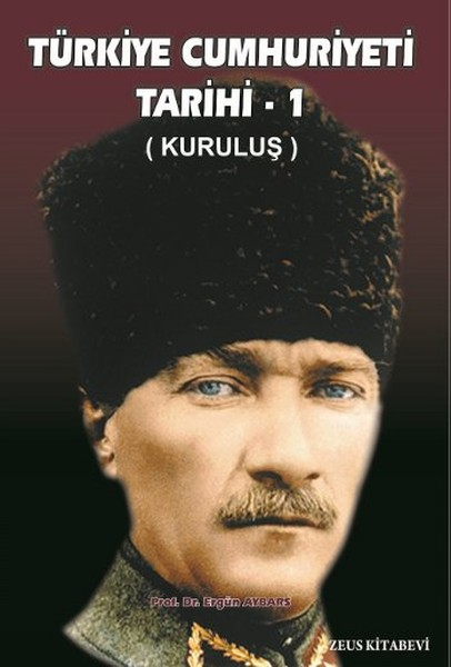 Türkiye Cumhuriyeti Tarihi - 1.pdf