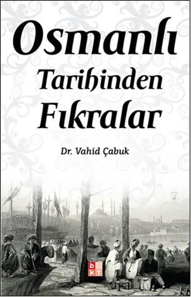 Osmanlı Tarihinde Fıkralar.pdf