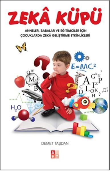 Zeka Küpü.pdf
