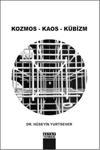 Kozmos - Kaos - Kübizm.pdf