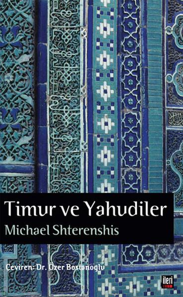 Timur ve Yahudiler.pdf