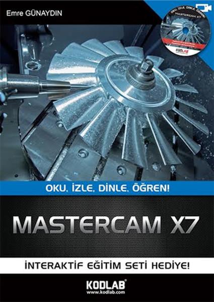 Mastercam X7.pdf