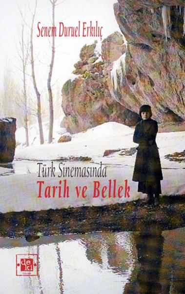 Türk Sinemasında Tarih ve Bellek.pdf