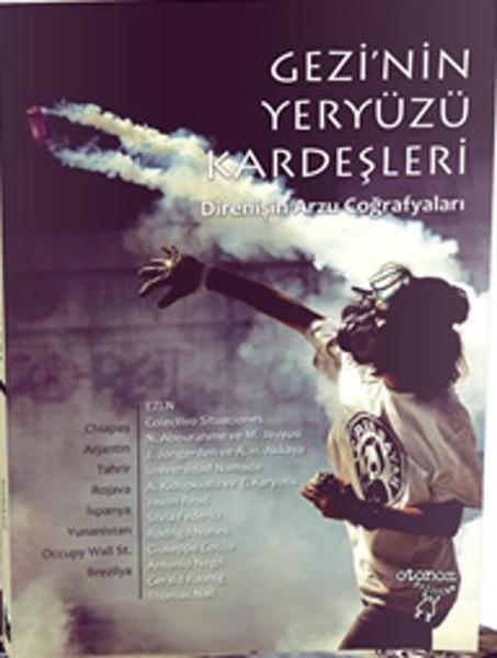 Gezinin Yeryüzü Kardeşleri.pdf