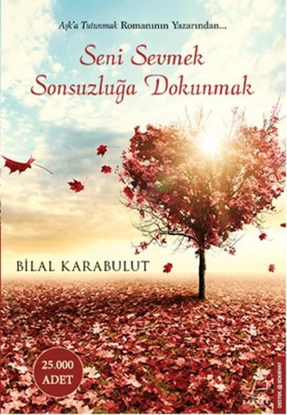 Seni Sevmek Sonsuzluğa Dokunmak.pdf