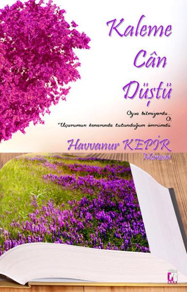 Kaleme Can Düştü.pdf