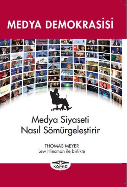 Medya Demokrasisi.pdf