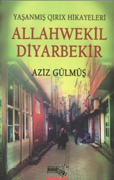 Allahwekil Diyarbekir.pdf