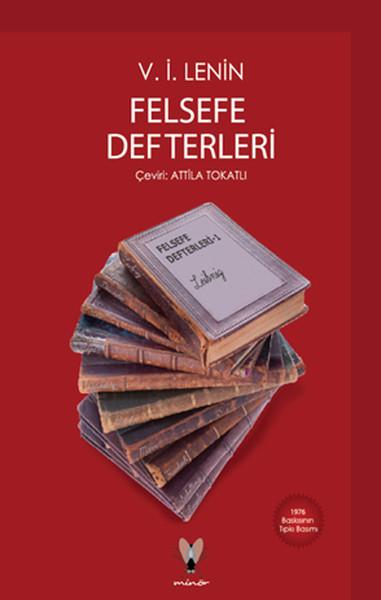 Felsefe Defterleri.pdf