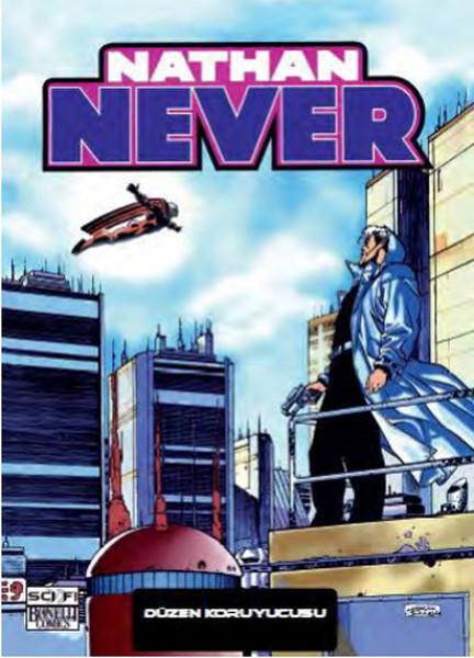 Nathan Never 12 - Düzen Koruyucusu.pdf