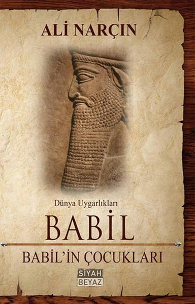 Babil.pdf