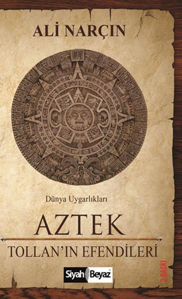 Aztek.pdf
