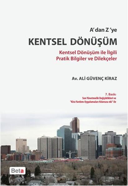 Adan Zye Kentsel Dönüşüm.pdf