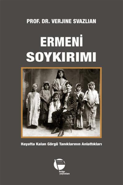 Ermeni Soykırımı.pdf