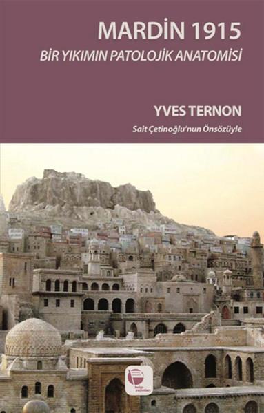 Mardin 1915.pdf