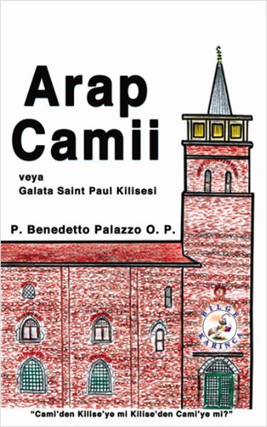 Arap Camii.pdf