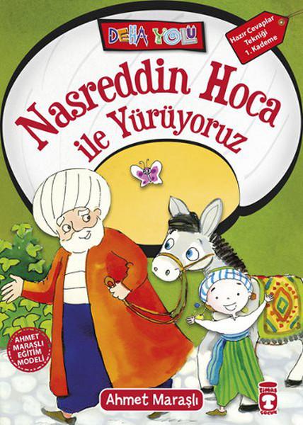 Nasreddin Hoca ile Yürüyoruz.pdf