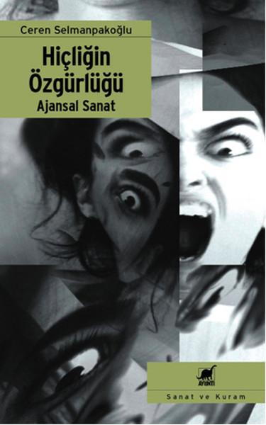 Hiçliğin Özgürlüğü.pdf