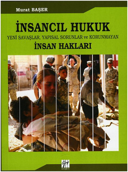 İnsancıl Hukuk.pdf