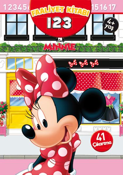 Minnie 123.pdf