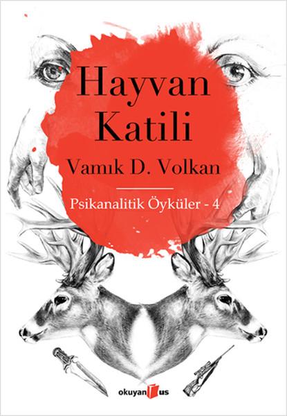 Hayvan Katili.pdf