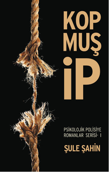 Kopmuş İp.pdf
