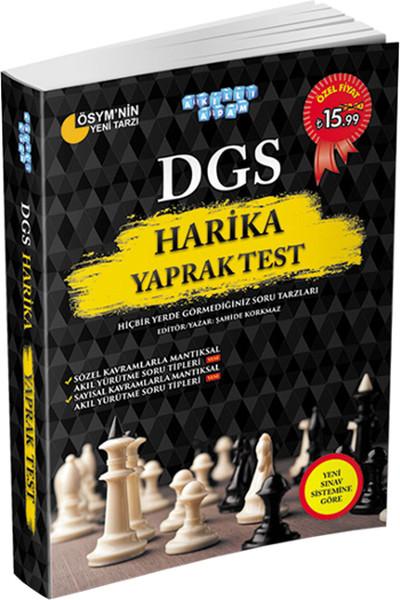 Akıllı Adam DGS Çek Kopart Yaprak Test.pdf