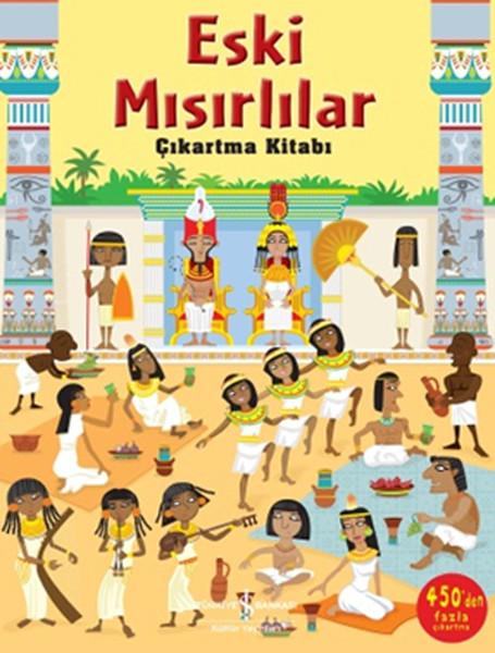 Eski Mısırlılar Çıkartma Kitabı.pdf