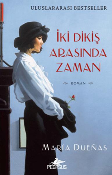 İki Dikiş Arasında Zaman.pdf