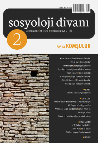 Sosyoloji Divanı 2 - Komşuluk.pdf