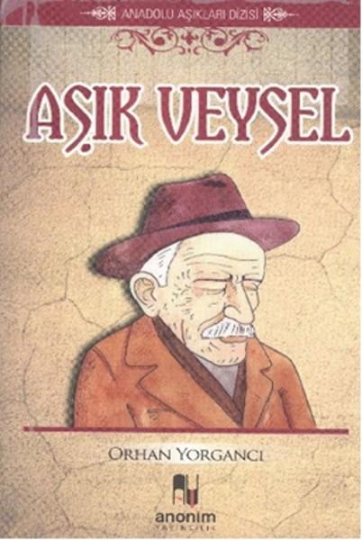 Aşık Veysel.pdf