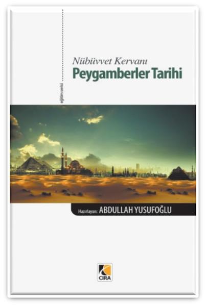Nübüvvet Kervanı Peygamberler Tarihi.pdf