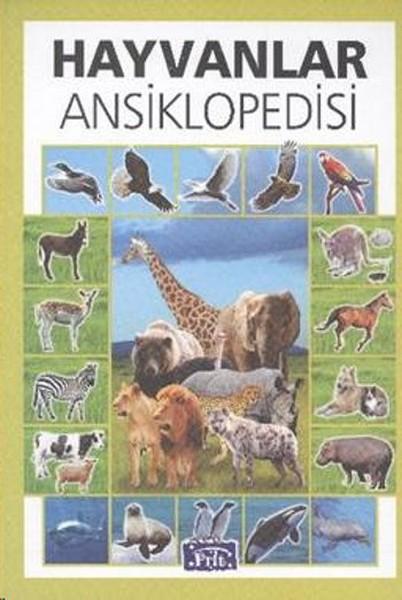 Hayvanlar Ansiklopedisi.pdf